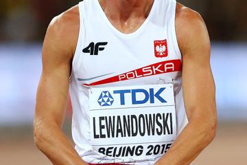marcin-lewandowski-high-low-poland-800m