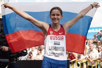 lashmanova-upsets-kaniskina-and-completes-rus