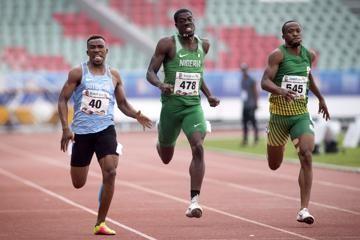 african-games-day-3-rabat-2019