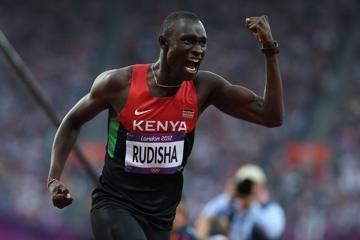 stunning-rudisha-14091-world-record-in-london