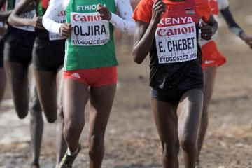 comeback-queen-chebet-now-focused-on-moscow-1