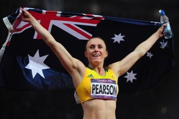 sally-pearson-person-bests-100m-hurdles