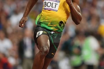bolt-leads-caribbean-sprint-campaign-in-lausa
