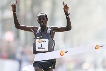 kimutai-assefa-win-rotterdam-marathon
