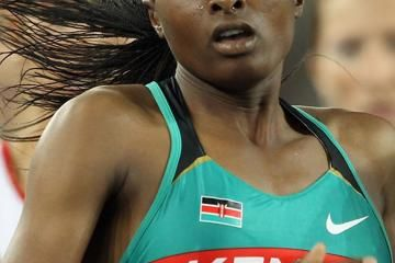 kenya-defence-forces-cross-country-obiri-oloi