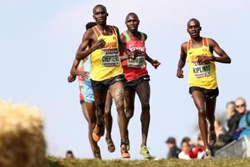 world-half-gdynia-2020-ugandan-team