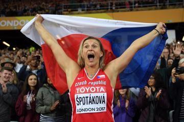 czech-athletics-back-on-track-in-june