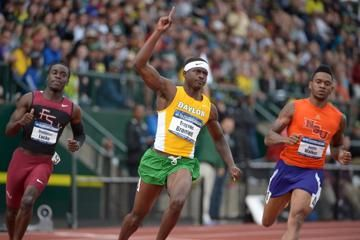 one-month-to-go-iaaf-world-junior-championshi