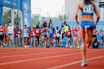buenos-aires-youth-olympics-athletics-entries