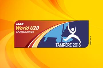 live-stream-iaaf-world-u20-championships-tamp