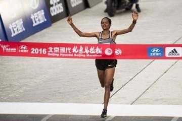 ayenew-mengistu-win-beijing-marathon