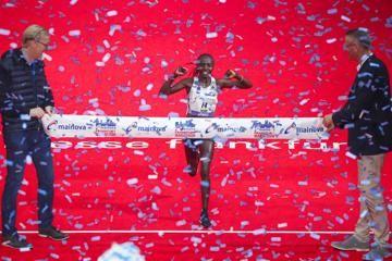 valencia-frankfurt-ljubljana-half-marathon-20
