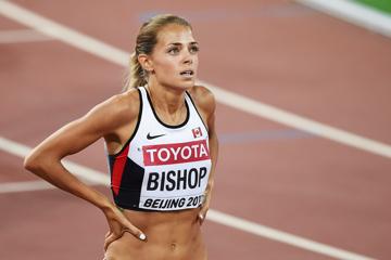 beijing-2015-melissa-bishop-800m-canada