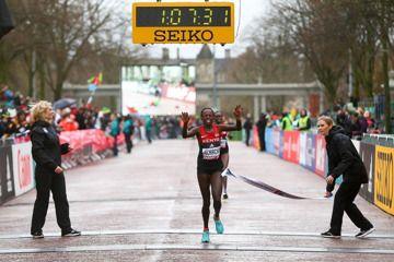 world-half-marathon-cardiff-2016-women-jepchi