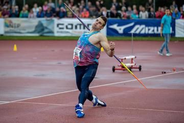 vetter-throws-9444m-in-lucerne