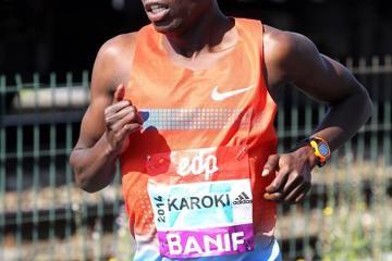 bedan-karoki-edp-half-marathon-of-lisbon-iaaf