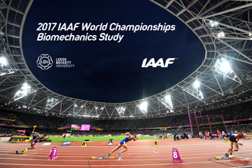 2017-world-championships-athletics-biomechani