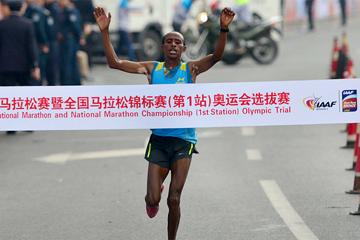 lanzhou-marathon-2018-gezahegn-mohammed
