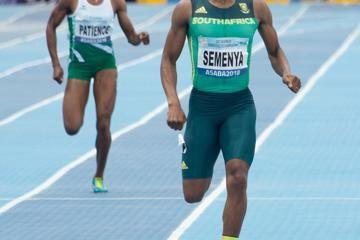 semenya-4996-african-champs-day-3