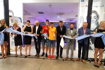 iaaf-heritage-world-continental-cup-exhibitio