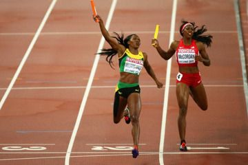 2015-review-athletics-relays-4x100m-4x400m