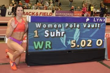 suhr-sets-world-indoor-pole-vault-record-of-5