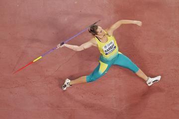 world-championships-doha-2019-women-javelin-r