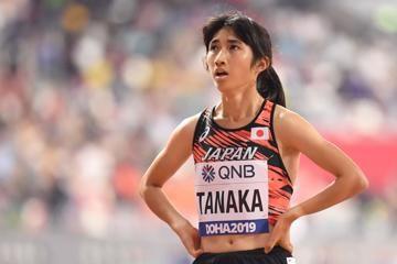 seiko-golden-grand-prix-tokyo-2020-tanaka