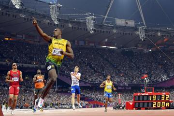 rio-olympic-games-2016-jamaican-athletics-tea