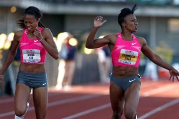 jeter-and-rodgers-take-100m-titles-in-eugene