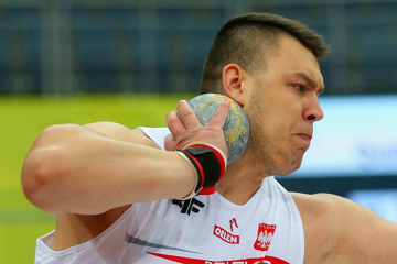konrad-bukowiecki-2248-world-junior-indoor