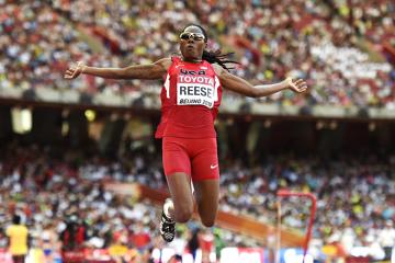 brittney-reese-usa-long-jump