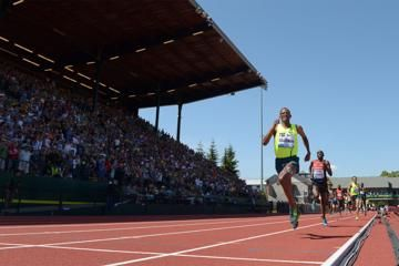 eugene-diamond-league-mile-2015