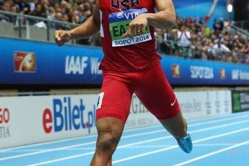 sopot-2014-report-men-heptathlon-1000m
