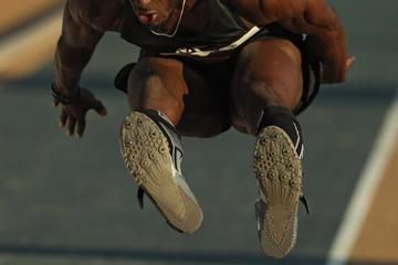 will-claye-1791m-us-championships