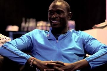 inside-athletics-david-rudisha-video-intervie