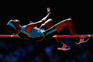 levern-spencer-st-lucia-high-jump