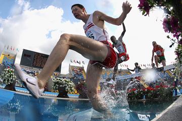 world-u20-championships-bydgoszcz-2016-entrie