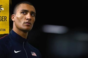 ashton-eaton-advice