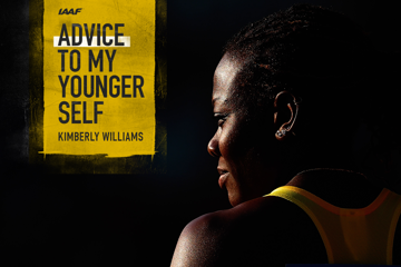 kimberly-williams-jamaica-triple-jump-advice
