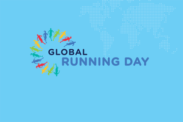global-running-day-2017