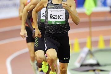 adam-kszczot-poland-800m