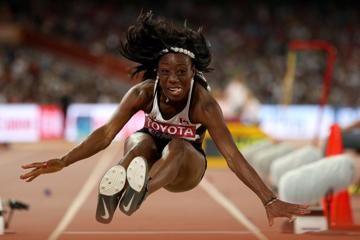 christabel-nettey-canada-long-jump