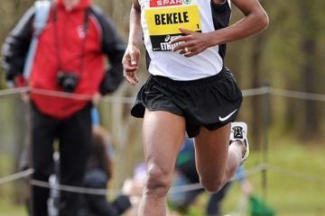 bekele-retains-title-howarth-takes-honours-in