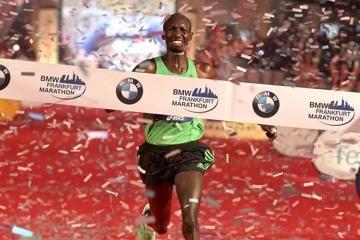 kipsang-tantalises-with-20342-world-record-as