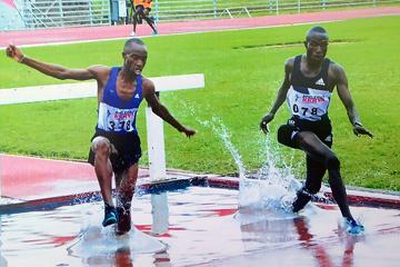 kenyan-junior-championships-2016