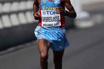 girmay-ghebreslassie-eritrea-marathon