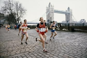 london-marathon-iconic-moments