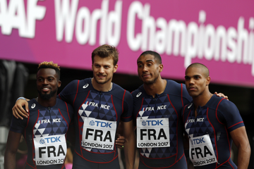 world-relays-yokohama-2019-french-team