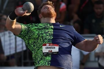 bol-400-hurdles-record-japan-u20-records-stee